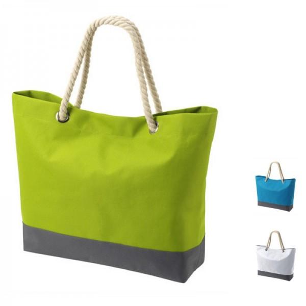 Halfar Einkaufstasche Freizeittasche Tragetasche Tasche Shopper Bonny