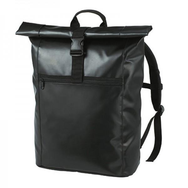 Halfar Rucksack Kurier Eco Backpack Fahrradrucksack Plane Kuriertasche Tasche
