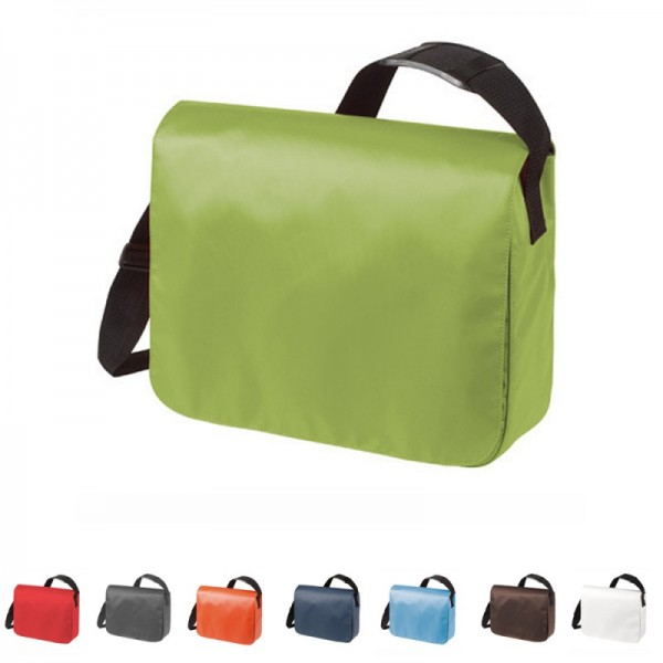 Halfar Tasche Umhängetasche Schultertasche Freizeittasche Shoulder Bag Style