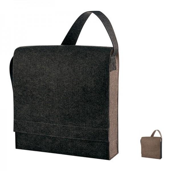 Halfar Tasche Umhängetasche Freizeittasche Shoulder Bag Connectclassic