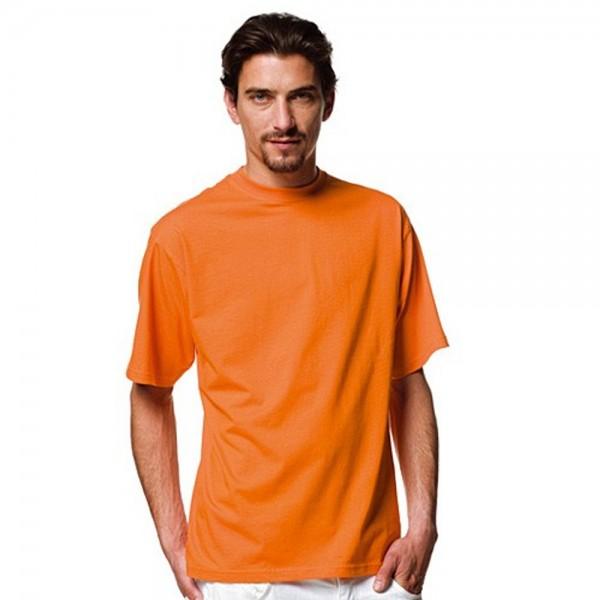 T-Shirt Shirt Silber Silver Label ZT180 Jerzees Russel S - 4XL