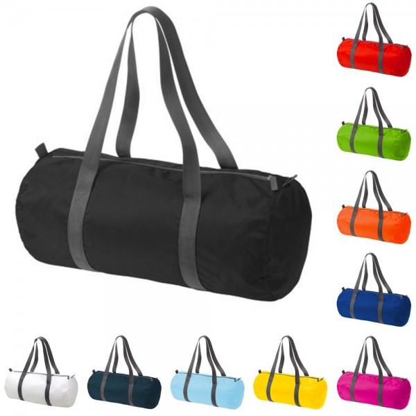 Halfar Sporttasche Schultertasche Reisetasche Schule Tasche Sport Bag Canny