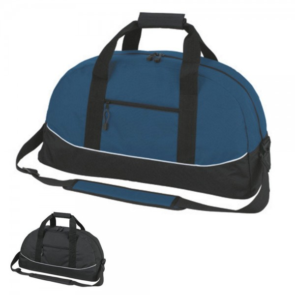 Halfar Tasche Sporttasche Reisetasche Freizeittasche Travel Sports Bag City